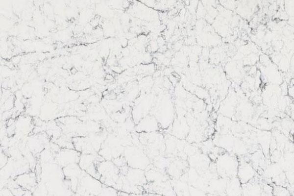 Caesarstone Classico Quartz Texture Sample Gallery