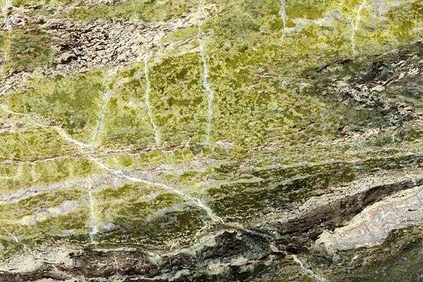 Irish Conne Marble