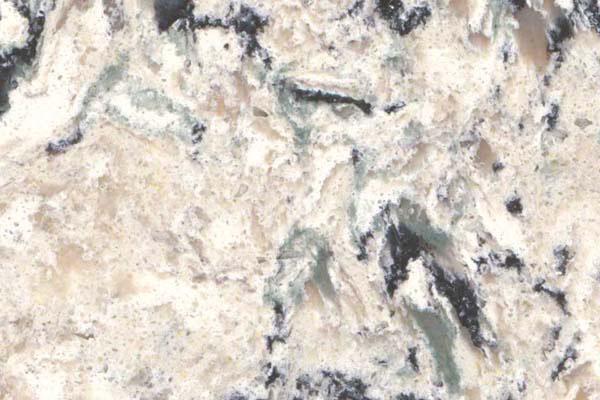 Pacific Salt Q-Quartz