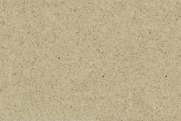 Urban Cream Silestone