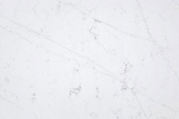 Silestone 174 Eternal Series Quartz Texture Sample Gallery