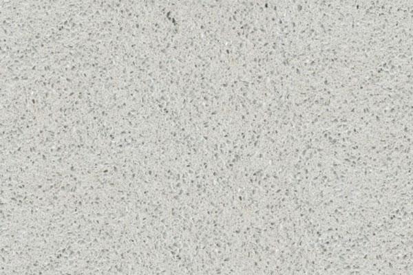 Silestone 174 Stellar Series Quartz Texture Sample Gallery